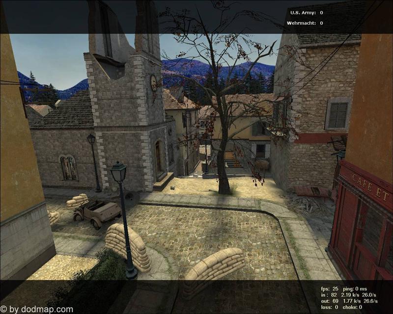 View Full Sized Screenshot